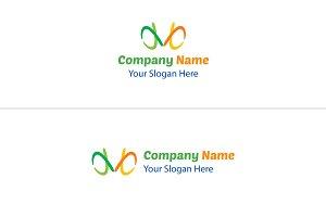 OMO Creative Logo