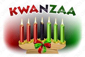 Kwanzaa Design