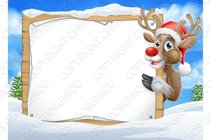 Christmas Cards Creator