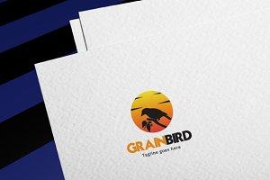 Grain Bird