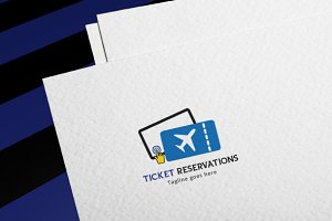 Ticket Reservation