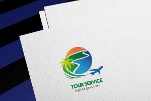 Tours Service
