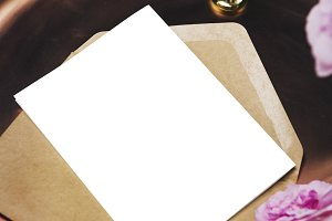 Design space paper card (PNG)