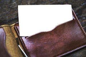 wallet (PNG)