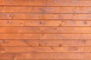 Wooden texture or background