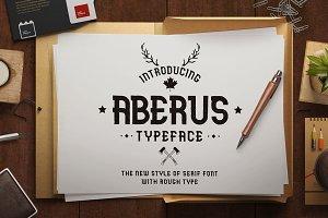 The Aberus