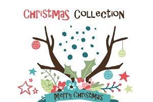 Christmas Clipart decoration clipart