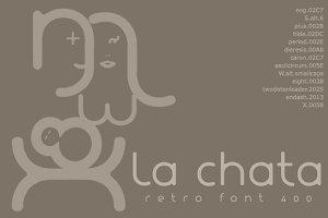La Chata