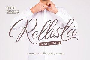 Rellista Script