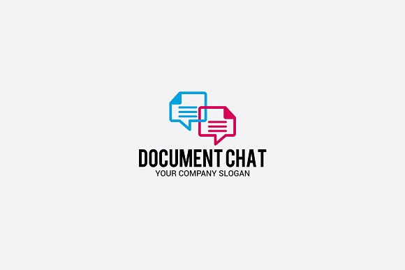 DOCUMENT CHAT