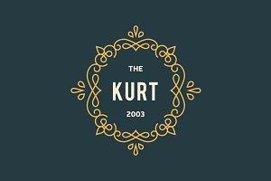 20 Luxury Logos