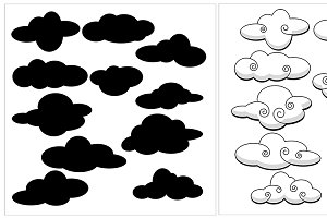 Clouds for Creatives