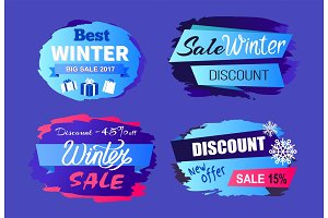 Best Winter sale 2017 Price Discount Today Offer
