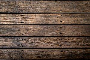 beautiful old wood background