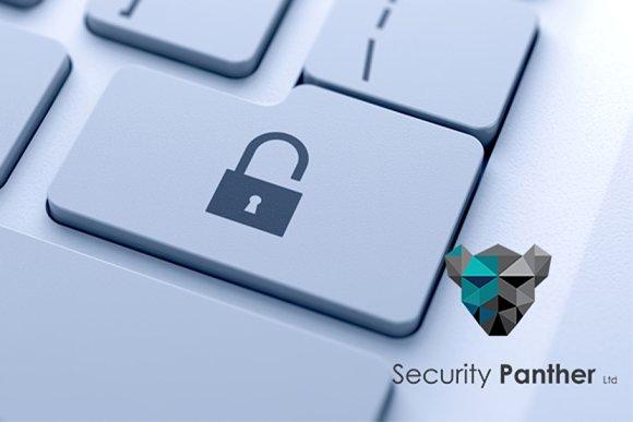 Security Panther