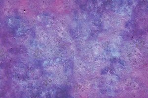 Lilac grunge textured background