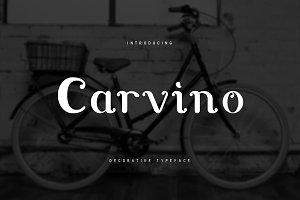 Carvino