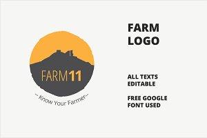 Farm Logo v1