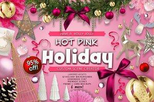 2017 Holiday Bundle XL