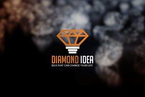 Diamond Idea