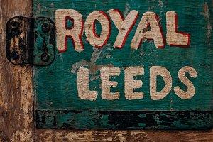 Royal Leeds