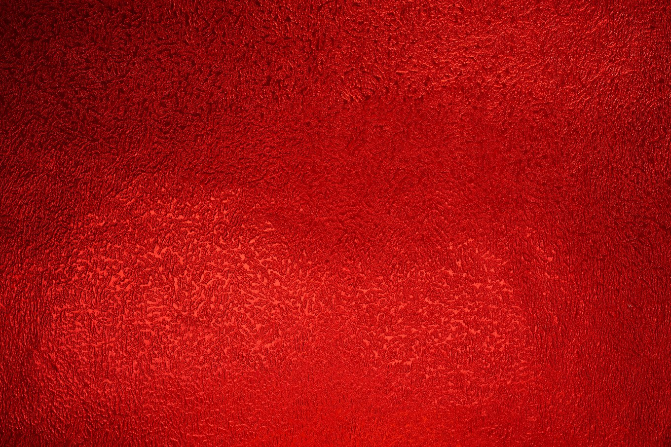 Damask Red Paint
