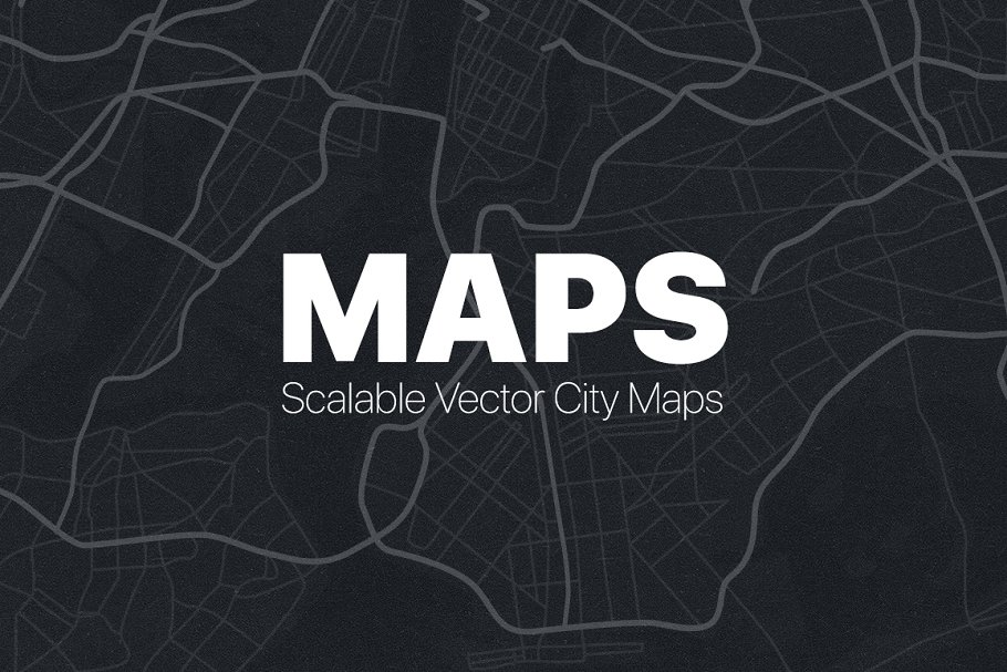 Vector City Street Maps ~ Illustrations ~ Creative Market on hand drawn city map, design city map, city center map, dragon city map, graphic city map, imperial city map, new york city road map, photoshop tutorial city map, art city map, hudson city map, tech city map, custom city map, mega city map, eagle city map,