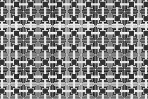 geometric pattern vector art