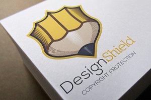 Design Shield
