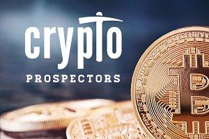 Crypto Prospectors