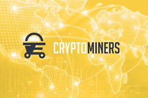 CryptoMiners