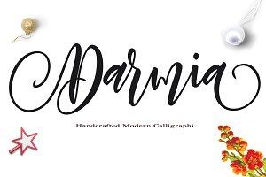 Darmia