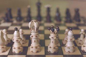 Chess 4 (+FREE BONUS )