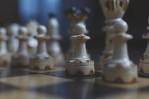Chess 6 ( + FREE BONUS )