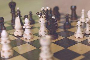 Chess 13 (+FREE BONUS )