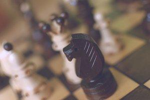 Chess 14 (+FREE BONUS )