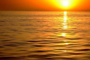 1242 - Sunset.jpg