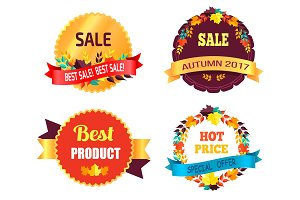 Best Sale 2017 Autumn Discount Buy Now Hot Price