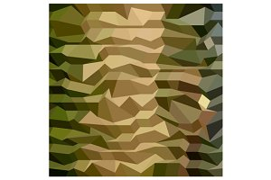 camouflage3-abstract-geometric-backg