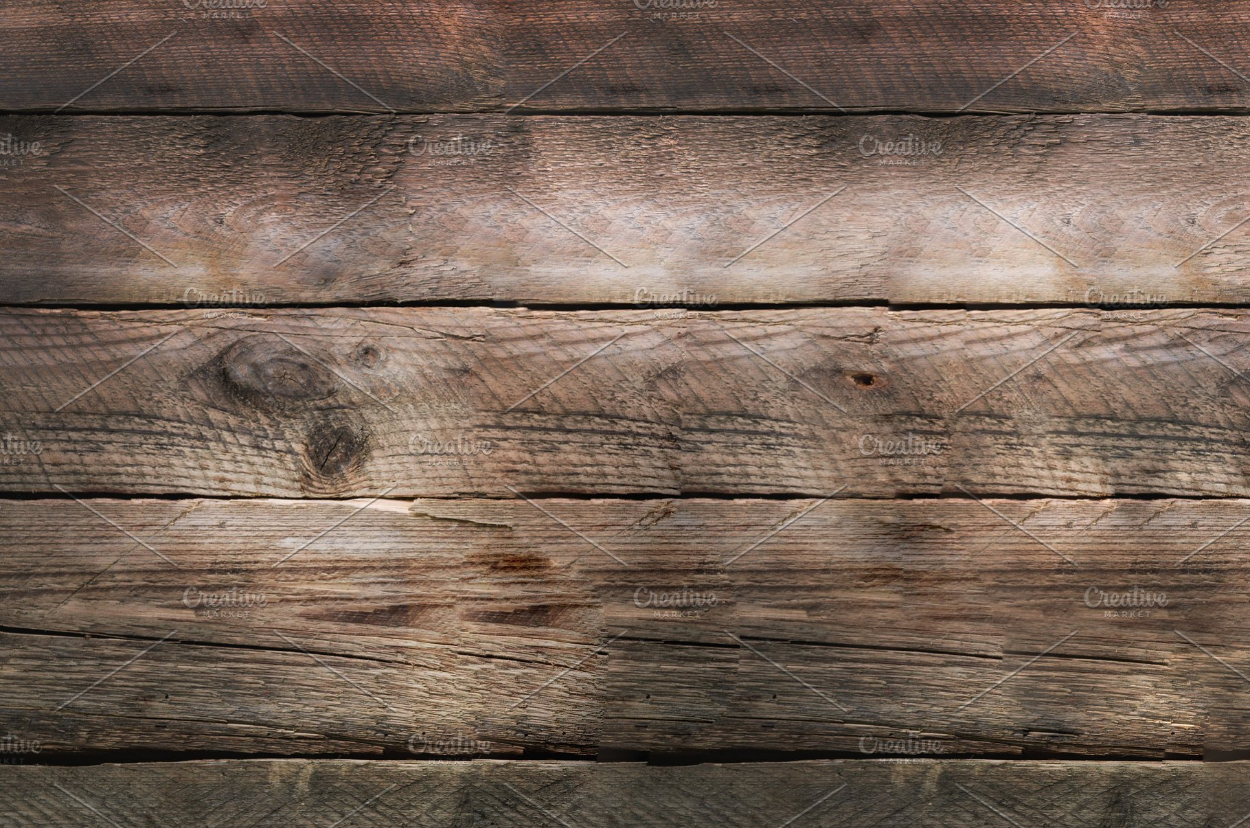 Old Abstract Wooden Background Vintage Rustic Texture Wallpaper Blackboard Top View Copy Space Banner