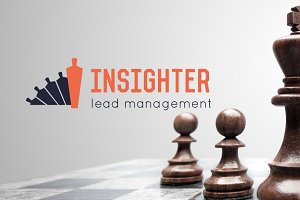 Insighter Lead Management