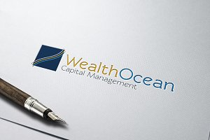 Wealth Ocean Capital Management