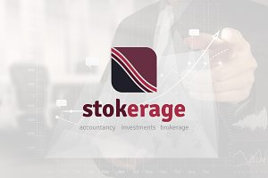 Stockerage Accountancy Investments