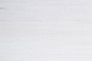 White Wooden Background Texture