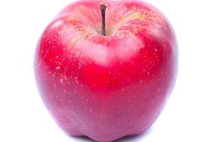 Rad apple