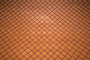 texture tile floor