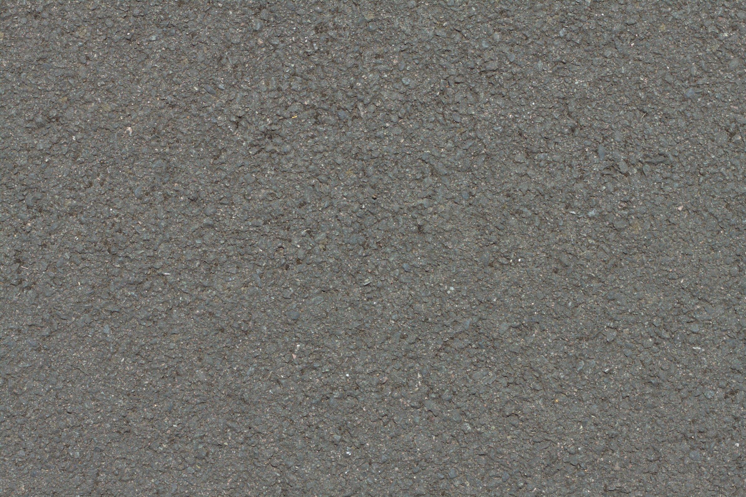 Road Texture + Seamless Version ~ Textures ~ Creative Market