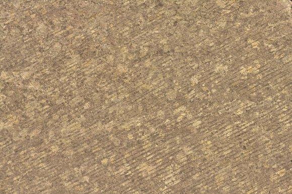 Stone Texture + Seamless Version