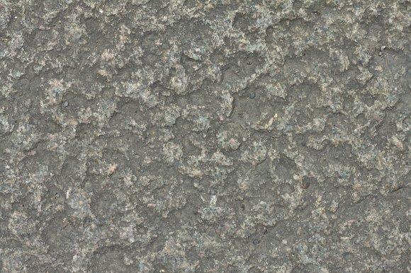 concrete texture tileable version textures creative market