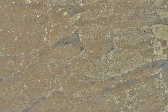 Stone Texture + Tileable Version